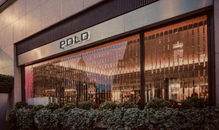 My Kind of Nightcap – The Polo Bar, Westbury Hotel (Review)